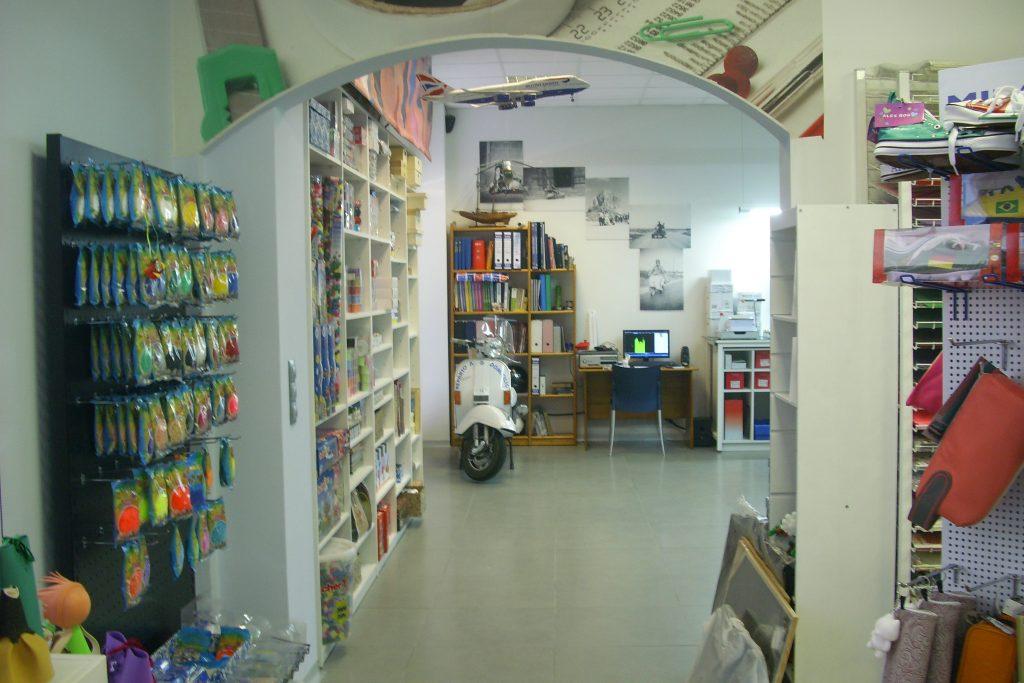 detalle-tienda