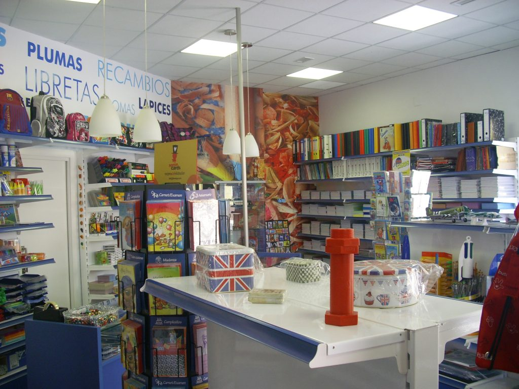 detalle-tienda-expositor
