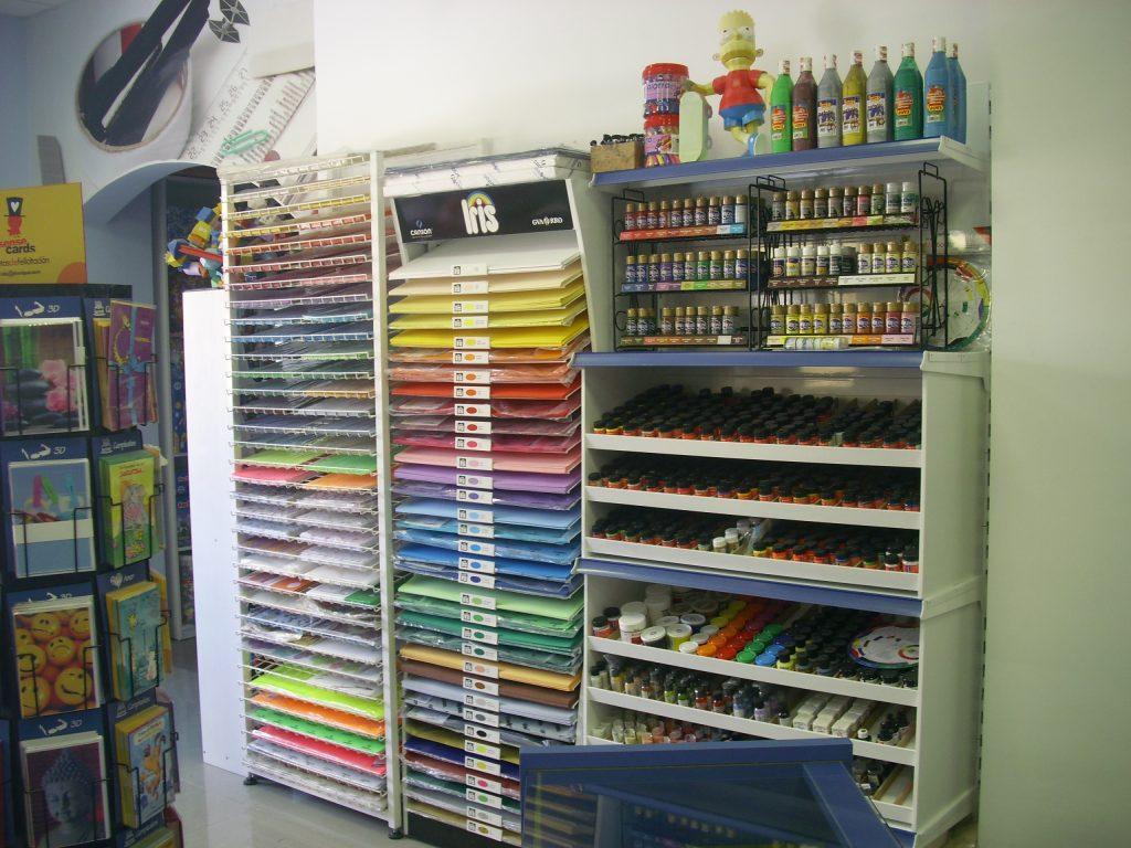 detalle-tienda-lineal-material